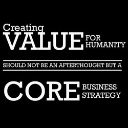 Creatin 