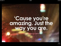 18:09 