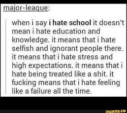 major-leaque: 
