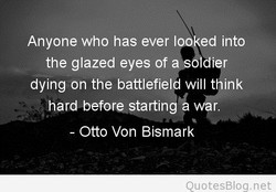Anyone who has ever I 