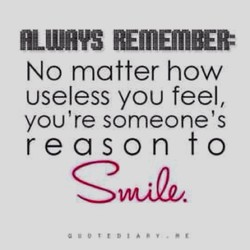RLUJRYS æmEmBER: 