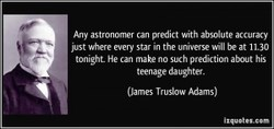 Any Can With 