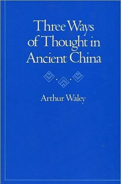 ThreeWays 