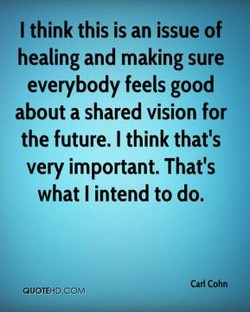 I think this is an issue of 