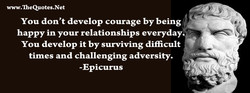 www.TheQuotes.Net 