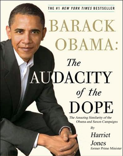 THE NEW YORK TIMES BESTSELLER 