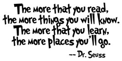 ou will wow. 
