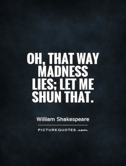 OH, THAT WAY 