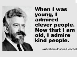 When I was 