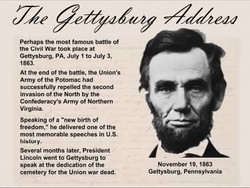 ne 74M/Zzeuu 