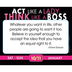 LIKE 