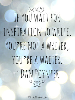 If YOU Will 