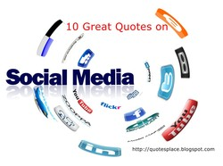 10 Great Quotes on 