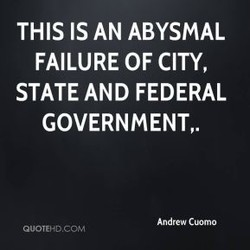 THIS IS AN ABYSMAL 