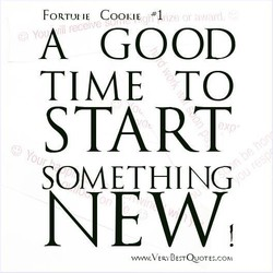 FORTULIE COOKIE e 