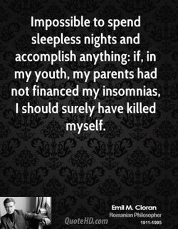 Impossible to spend 