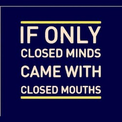 IF ONLY 