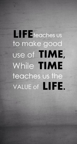 LIFE 