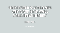 SECURITYtSYSTEM, NOTIONETERSON 