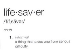 /lif,säver/ 