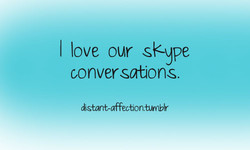 I love our spype 