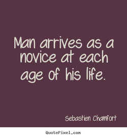tun arrives as a 
