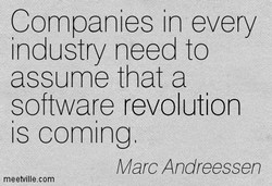 Companies in every 