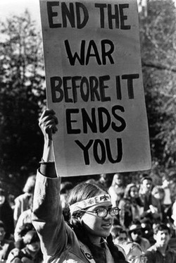 END THE 