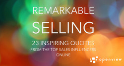 REMARKABLE 