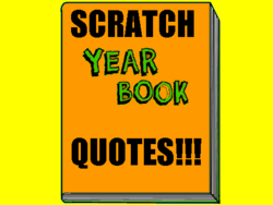 SCRATCH 