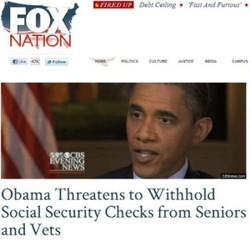 Debt • • 