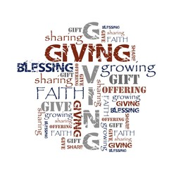 BLESStNG 