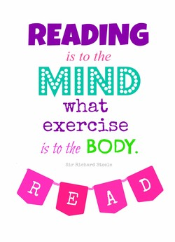 is to the 
