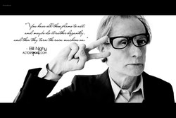 notrecinema . tom 
