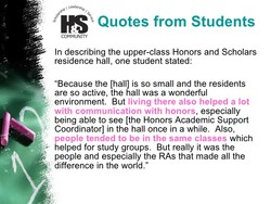 Lead ershø"