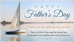 3at4et; 