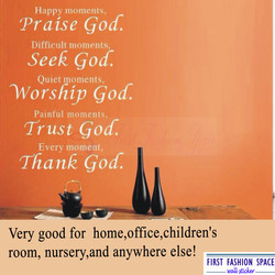 Happy moments, 