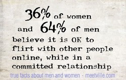 360/ 
