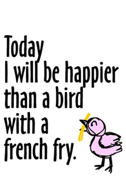 Toda 