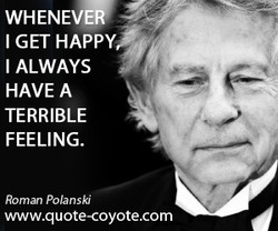 WHENE 