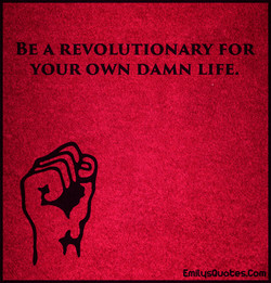 BEA REVOLUTIONARY FOR < 