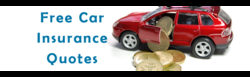 Free Car 