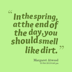 Inthespring, 