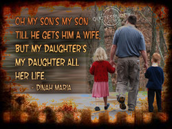 w sows w SON 