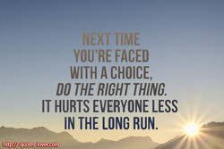 YOU'RE FACED 