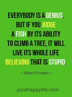 EVERYBODY A 