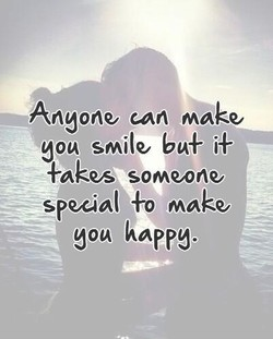 Angone, can make, 