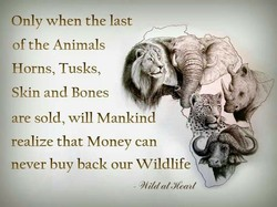 Only when the last 