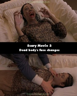 litak .com 