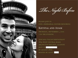 PLEASE JOIN US 